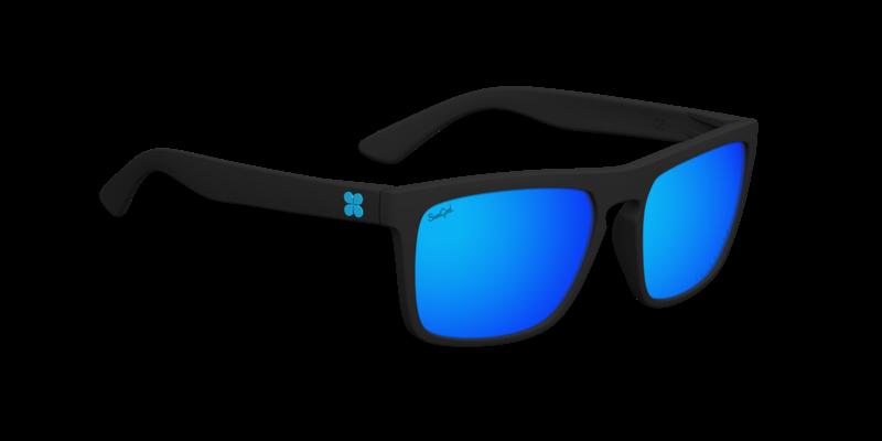 e440b99ad6e Sungod Renegades Sunglasses Reviews