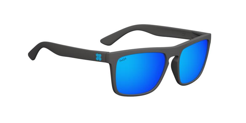 SunGod - Custom Sunglasses and Goggles