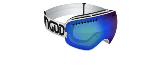 e8cf6b5d5878 SunGod - Custom Sunglasses and Goggles | SunGod® - Custom Sunglasses ...